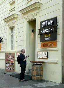 PivovarNarodny